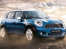 blue book used cars values 2011 mini cooper clubman auto manual used 2011 mini countryman cooper s hatchback 4d pricing kelley blue book