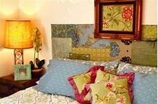 bohemian themed room 12 bohemian bedrooms filled with decor and plenty