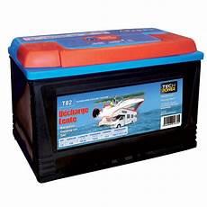 Manche Oc 233 Ans Automobiles Sp 233 Cialiste Des Batteries