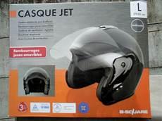 combinaison pluie moto lidl casque moto lidl infos et ressources