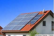 photovoltaik rentabel oder nicht dynamische