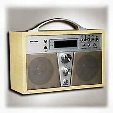 goedkope digitale dab fm radio diskidee