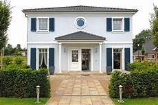 hanse haus bungalow hanse musterhaus villa 207 in hannover