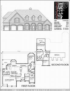 7000 sq ft house plans 7000 sq ft house plans awesome two story house plan c7258