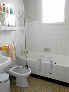 credit impot baignoire installation baignoire vallon 117 avec une porte 224