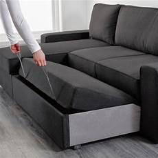 20 Besten Ikea Schlafsofa Beste Wohnkultur Bastelideen