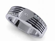 mens wedding ring from coo jewellers hatton garden mens rings uk wedding rings rings