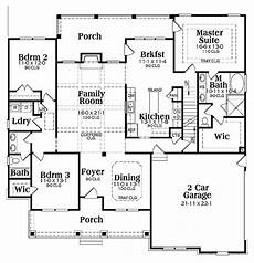 contemporary house plans single story home floor plans modern designs interior townhouse