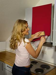 pin by jj on dcfix in 2019 kitchen cupboards sticky
