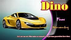 2019 dino 2019 dino price 2019