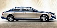 used 2012 maybach 57 for sale pricing features edmunds used 2011 maybach values nadaguides