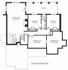 frank betz house plans with basement appalachian stream home plans and house plans by frank