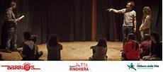 atir teatro ringhiera scialla laboratorio di teatro per i ragazzi di barona