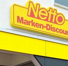 Aus Tengelmann Wird Netto Umbau In Bayern Abgeschlossen