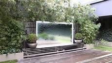 mur d eau d 233 cor sofitel lyon bellecour