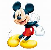 Mickey Mouse HD Background Image For Sony XPeria Z4