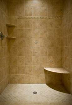 bathroom tile layout ideas 20 pictures and ideas of travertine tile designs for bathrooms