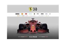 Cars By Ferrari Images News Pricing And