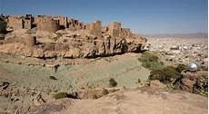 a trip to yemen dswphoto