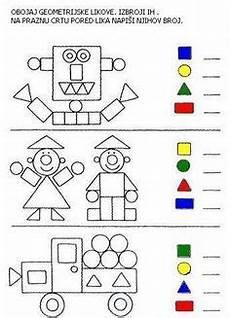 shapes and designs worksheets 1078 shapes math worksheets preschool worksheets preschool worksheets preschool math shapes