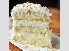 coconut cake_image
