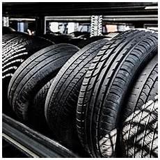 pneu chez feu vert pneu pas cher pi 232 ces auto entretien et r 233 paration auto feu vert