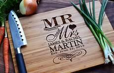 Personalised Wedding Ideas