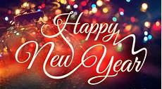 happy new year best wallpaper 2019 download