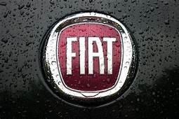 Fiat 'open To Volvo Talks'  Autocar India