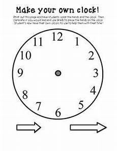 time worksheets make your own 3099 1000 images about teaching math on math stations math activities and numbers
