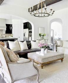 best white paint colors for home staging 2018 home with keki