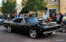 1969 dodge challenger rt i d sell my soul for it really