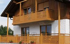 flat design garde corps balcons en alu