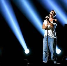 Grammys 2018 Protest Ist Wenn Bei Der Show Die Kleider