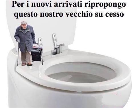 Italiana Casting Porno