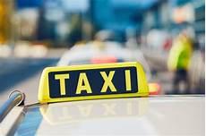 taxi g7 telephone commander un taxi par t 233 l 233 phone avec taxis g7 le leader 224