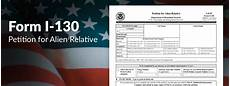 forms i 130 i 130a what s new simplecitizen