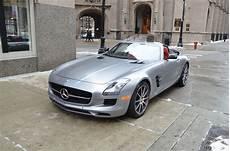 sls amg gt 2013 mercedes sls amg gt for sale 134 841 1753202
