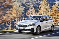 hybride rechargeable 2018 voiture hybride rechargeable notre top 5 en 2018