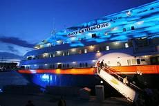 easycruise life cruises cruise hotel reviews vacation