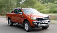 Ford Wildtrak 2020 by 2020 Ford Ranger Wildtrak Engine Release Date