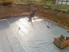 Sauberkeitsschicht Unter Bodenplatte - sauberkeitsschicht bodenplatte architekturb 252 ro dipl ing