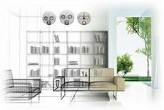 architecte d intérieur gratuit logiciel devis d 233 coration int 233 rieure pour architectes d int 233 rieur