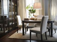 Ikea Tische Esszimmer - dining table for 6 ikea search new dining