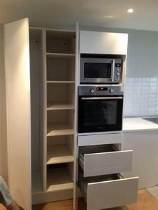 meuble colonne cuisine ikea 96089 installateur cuisine ikea boulogne billancourt 92