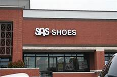 Sas Phone Number by Sas Shoes Closed Shoe Stores 1250 N Germantown Pkwy