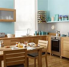Marks And Spencer Kitchen Furniture Wood Dining Tables Sonoma From Marks And Spencer Wooden