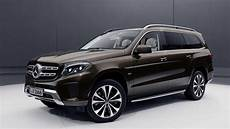 2019 mercedes gl class for mercedes gls 2019 introducing the new 2019 mercedes gls
