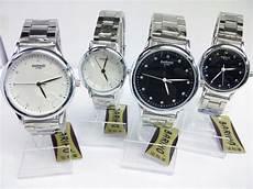 Jam Tangan Murah Cobra jam tangan buat anak muda jualan jam tangan wanita
