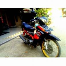 Modif Jupiter Z 2007 by Modifikasi Motor Jupiter Z 2007 Wallpaperzen Org